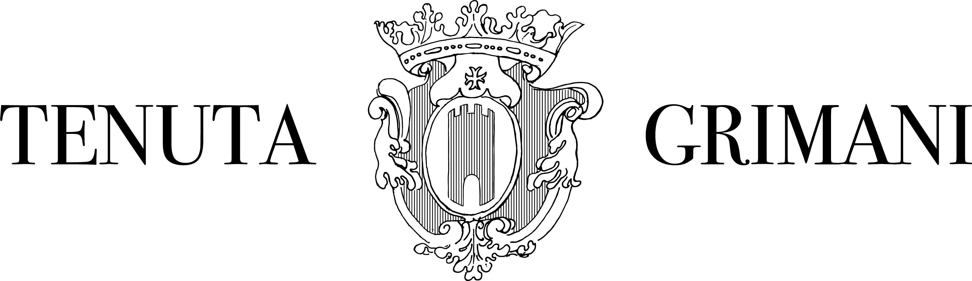 Viticoltori a Roncà