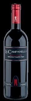 campanella-web