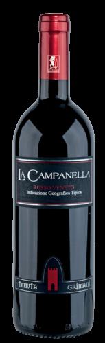 vini: La Campanella - Tenuta Grimani