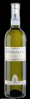 vini: Farinaldo - tenuta grimani