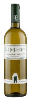 vini: Le Macete - Tenuta grimani