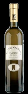 vini: Passito del Veneto - Tenuta Grimani